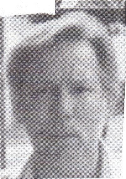 Steve Erdmann, 1980s photo