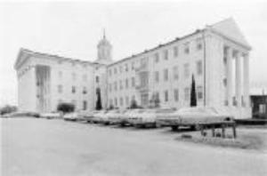 ferrie jacksonhospital-doc-page0001