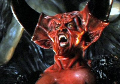 tim-curry-as-darkness-aka-satan-in-legend