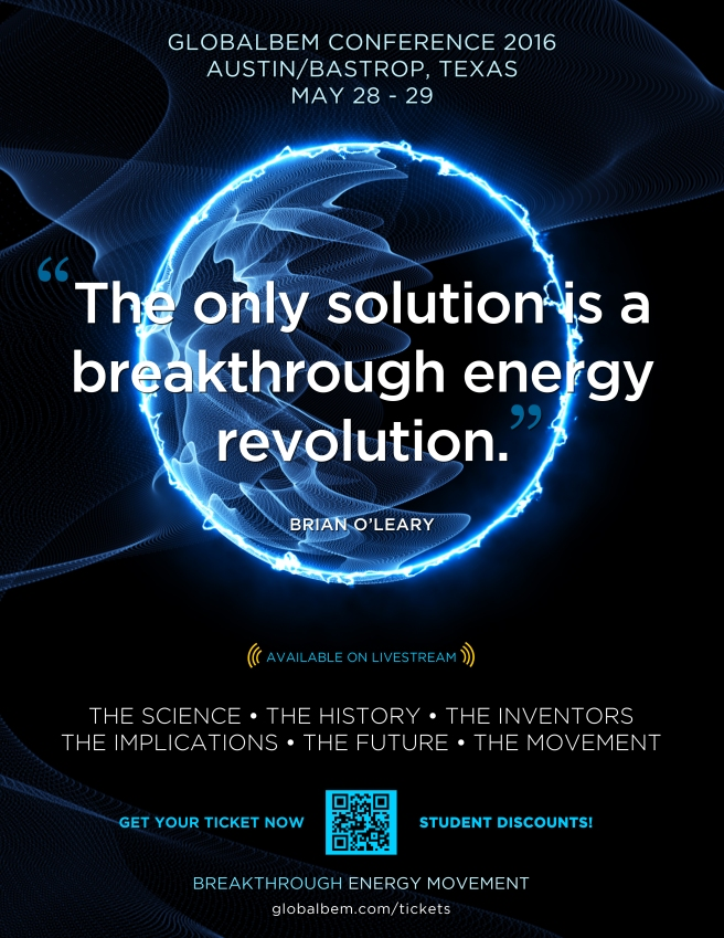 Globalbem Quote-Poster-2016-G-full.jpg