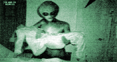 alien_abductiona