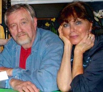 Brad & Sherry Steiger.jpg