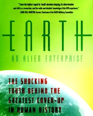 timothygoodsufo-bookcover-photo-earthanalienenterprize