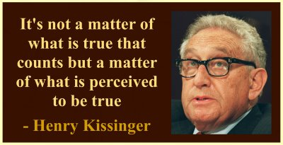 timothygoodsufos-photo-of-henry-kissinger-1