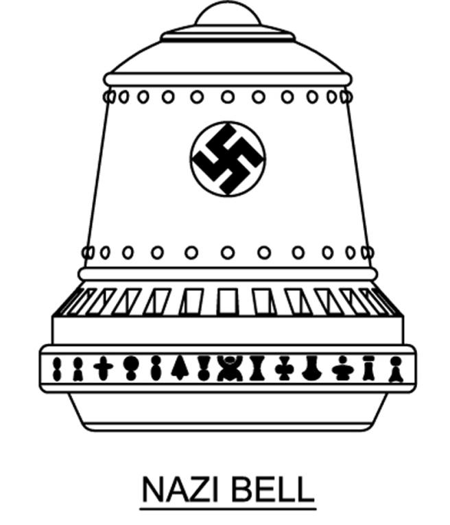 theuniversalconsortium-bell-photo-p-nazibell3