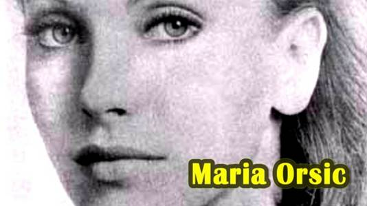 theuniversalconsortium-maria-orsic-image008