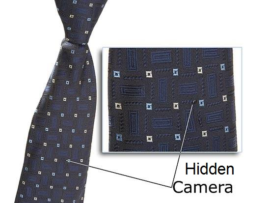 cherry-hinkle-necktie-camera