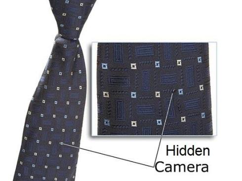 cherry-hinkle-necktie-camera