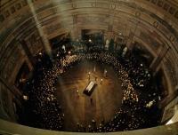 JFK Funeral 11-24-53_1