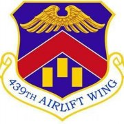 Westover AFB
