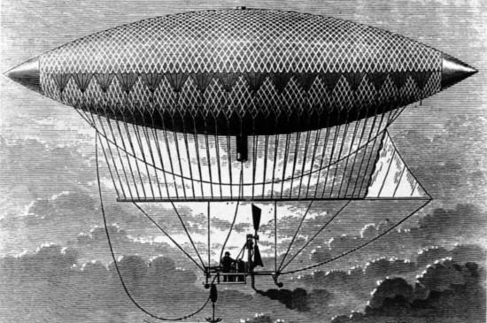 giffard-airship-550x365