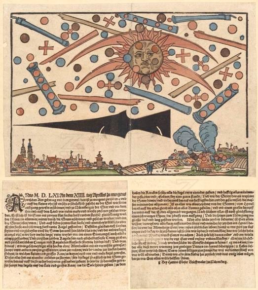 himmelserscheinung_c3bcber_nc3bcrnberg_vom_14-_april_1561