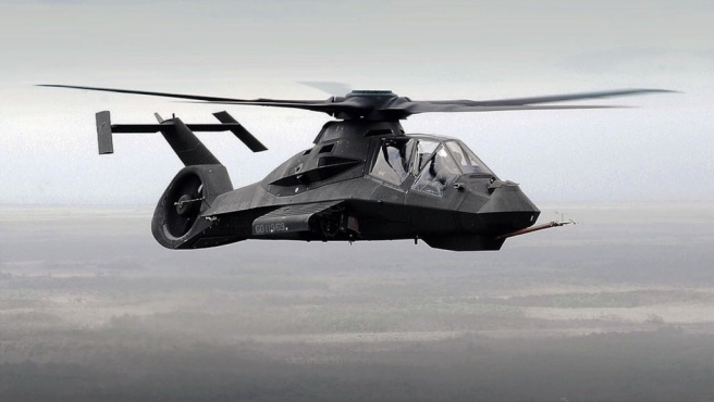 TheDraculaClan ( httpwww.topteny.comtop-10-most-mysterious-events-in-history ) Black-Helicopters