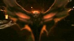 TheDraculaClan Mothman ( httpwww.chasingthefrog.comreelfacesmothmanprophecies.php ctrmv
