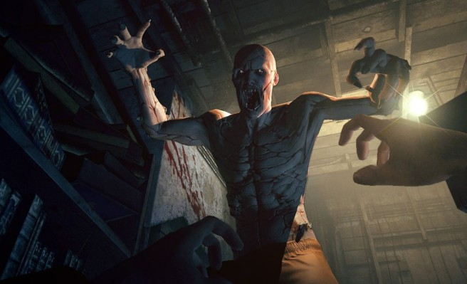 Greer's Greatest Raging Monster ( httpnewgameplus.com.brantes-tarde-do-que-nunca-outlast ) Outlast-1-1560x950_c