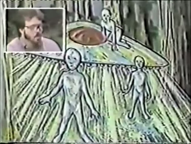 Greer's Greatest Warren Humanoids ( httpbadufos.blogspot.com201507the-rendle-sham-case-phony-and-phonier.html ) LarryWarrenAliensCNN