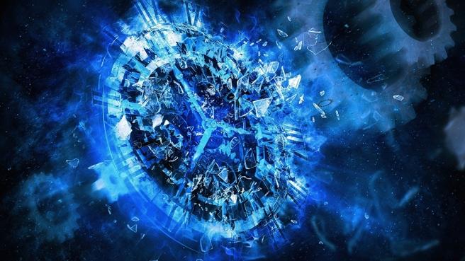 clock - Spacetime.jpg