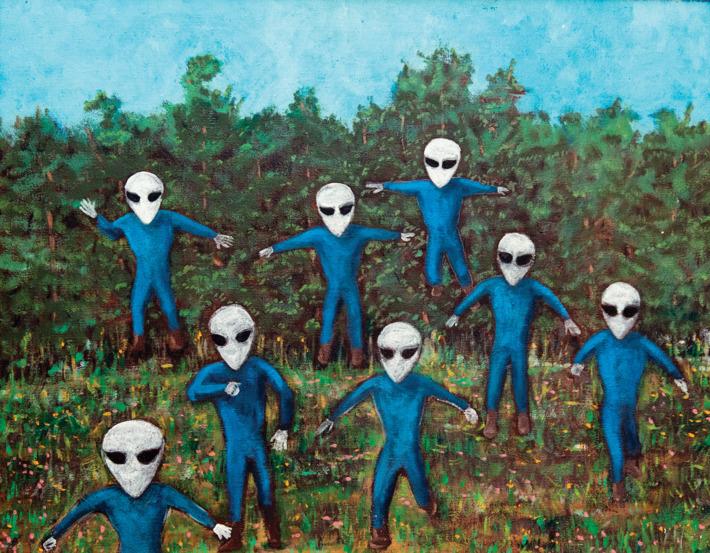 Exploring Sacred 19-aliens-22.nocrop.w710.h2147483647