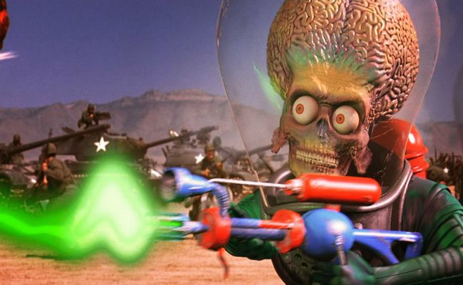 mars attacks (1)