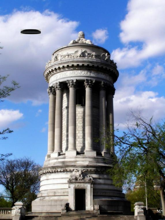 Soldiers-and-Sailors-Monument