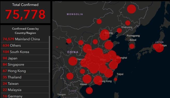coronavirus-pandemic-feature-2020-02-20