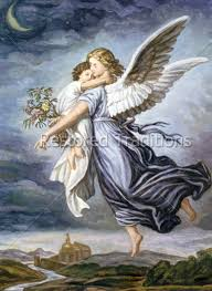 Destructors Angel images