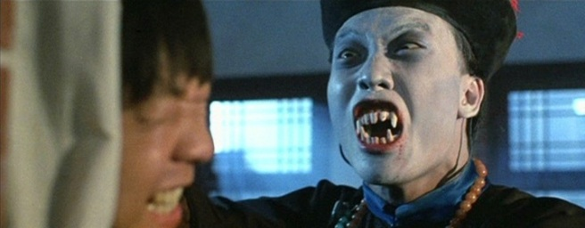 geung_si_sin_sang_mr_vampire_1985_m_event