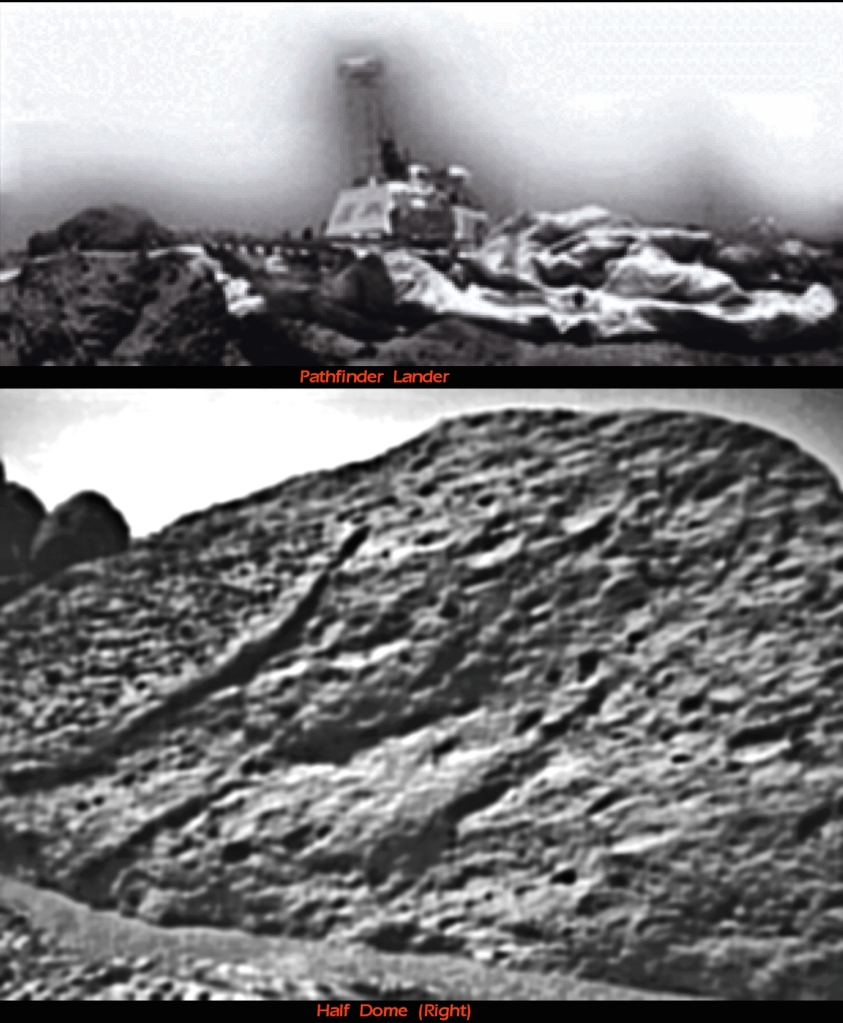 The Mars Pathfinder and Viking Missions to Mars – A Photo Comparison Pathfinder_cmbo