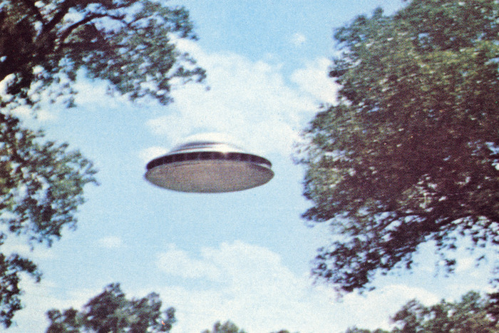 This image has an empty alt attribute; its file name is ufo-similar-to-soldiers-sailors-ufo-slant-view.jpg